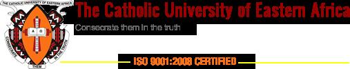 mElimu Digital University